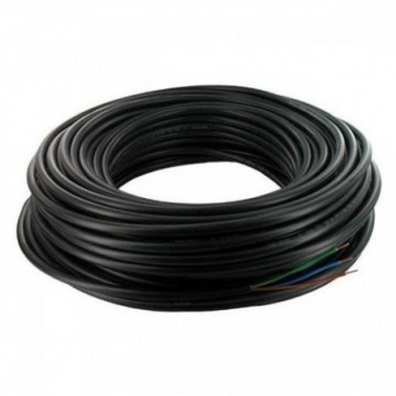 CABLE INVERTO 100M A+ CAB-100M