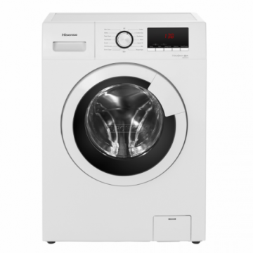 WASHING MACHINE 7KG HISENSE...