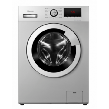 WASHING MACHINE 8KG HISENSE...