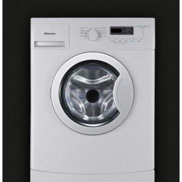 WASHING MACHINE 6KG HISENSE...